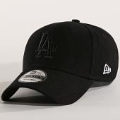 /achat-casquettes-de-baseball/new-era-casquette-940-los-angeles-dodgers-11871552-noir-167508.html