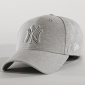/achat-casquettes-de-baseball/new-era-casquette-enfant-essential-jersey-940-new-york-yankees-11871554-gris-chine-167510.html