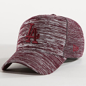 /achat-casquettes-de-baseball/new-era-casquette-engineered-fit-los-angeles-dodgers-11871564-bordeaux-chine-167514.html