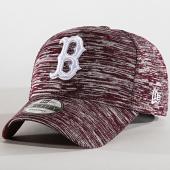 /achat-casquettes-de-baseball/new-era-casquette-de-baseball-engineered-fit-940-boston-red-sox-11871570-bordeaux-chine-167518.html