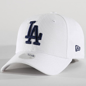/achat-casquettes-de-baseball/new-era-casquette-femme-940-diamond-los-angeles-dodgers-11871590-blanc-167521.html