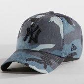/achat-casquettes-de-baseball/new-era-casquette-essential-940-new-york-yankees-11871650-bleu-marine-camouflage-167525.html