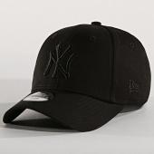 /achat-casquettes-de-baseball/new-era-casquette-enfant-940-new-york-yankees-11871663-noir-167531.html