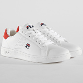 /achat-baskets-basses/fila-baskets-crosscourt-2-low-1010276-02a-white-167596.html