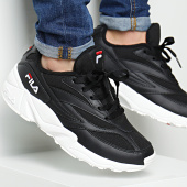 /achat-baskets-basses/fila-baskets-v94m-low-1010571-25y-black-167664.html