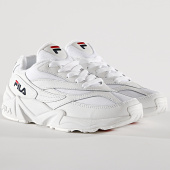 /achat-baskets-basses/fila-baskets-femme-v94m-low-1010599-1fg-white-167695.html