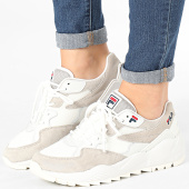 /achat-baskets-basses/fila-baskets-femme-vault-cmr-jogger-low-1010622-1fg-white-167706.html
