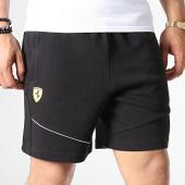 /achat-shorts-jogging/puma-short-jogging-ferrari-577831-02-noir-blanc-167626.html