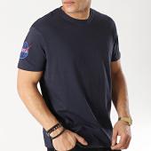 /achat-t-shirts/alpha-industries-tee-shirt-nasa-176506-bleu-marine-167775.html