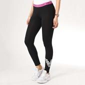 /achat-leggings/emporio-armani-legging-femme-164162-9p317-noir-violet-167747.html