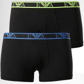 /achat-boxers/emporio-armani-lot-de-2-boxers-111210-9p715-noir-jaune-fluo-bleu-167749.html