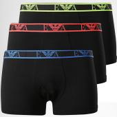 /achat-boxers/emporio-armani-lot-de-3-boxers-111357-9p715-noir-jaune-fluo-bleu-rose-fluo-167761.html