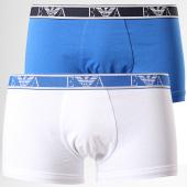 /achat-boxers/emporio-armani-lot-de-2-boxers-111210-9p715-bleu-roi-blanc-167762.html