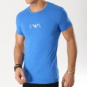 /achat-t-shirts/emporio-armani-tee-shirt-111035-9p515-bleu-roi-167772.html