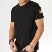 /achat-t-shirts/alpha-industries-tee-shirt-nasa-176506-noir-167871.html