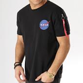 /achat-t-shirts/alpha-industries-tee-shirt-poche-bomber-nasa-noir-167878.html