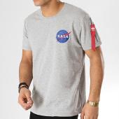/achat-t-shirts/alpha-industries-tee-shirt-poche-bomber-nasa-gris-chine-167884.html