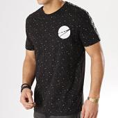 /achat-t-shirts/alpha-industries-tee-shirt-nasa-tape-noir-167885.html