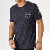 /achat-t-shirts/alpha-industries-tee-shirt-nasa-tape-bleu-marine-167886.html