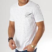 /achat-t-shirts/alpha-industries-tee-shirt-avec-bandes-nasa-tape-196506-blanc-167888.html