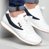 /achat-baskets-basses/fila-baskets-orbit-low-1010263-98f-white-dress-blue-167939.html