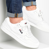 /achat-baskets-basses/fila-baskets-arcade-low-1010583-1fg-white-167957.html