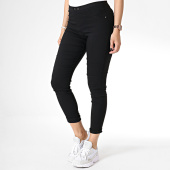 /achat-leggings/girls-only-jegging-femme-8806-noir-167920.html
