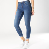 https://www.laboutiqueofficielle.com/achat-jeans/noisy-may-jean-skinny-femme-jen-bleu-denim-167985.html
