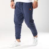 /achat-pantalons-joggings/ellesse-pantalon-jogging-campo-sha06352-bleu-marine-168080.html