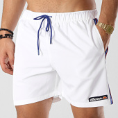 /achat-shorts-jogging/ellesse-short-jogging-a-bandes-apiro-sha06413-blanc-168081.html