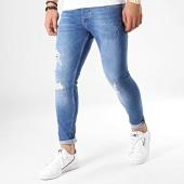 /achat-jeans/grj-denim-jean-skinny-13415-bleu-denim-168034.html