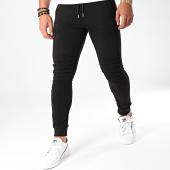 /achat-pantalons-joggings/lbo-pantalon-jogging-626-noir-168169.html