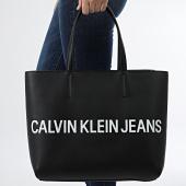 /achat-sacs-sacoches/calvin-klein-sac-a-main-sculpted-logo-5246-noir-168538.html