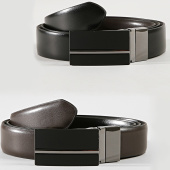 /achat-ceintures/celio-ceinture-reversible-nidull-noir-168564.html