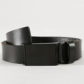 /achat-ceintures/celio-ceinture-nipaint-noir-168566.html