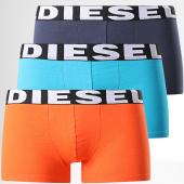 /achat-boxers/diesel-lot-de-3-boxers-shawn-00sab2-0aamt-bleu-marine-turquoise-orange-168413.html