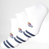 /achat-chaussettes/ellesse-lot-de-3-paires-de-chaussettes-melna-shaa0876-blanc-168419.html