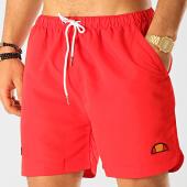 /achat-maillots-de-bain/ellesse-short-de-bain-verdo-sha04403-rouge-168518.html