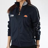 /achat-vestes/ellesse-veste-zippee-femme-billy-sga06536-bleu-marine-168574.html