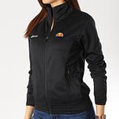 /achat-vestes/ellesse-veste-zippee-femme-taranto-sra06382-noir-168577.html