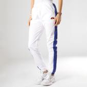 /achat-pantalons-joggings/ellesse-pantalon-jogging-femme-opaly-sga06532-blanc-bleu-roi-168586.html