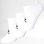 /achat-chaussettes/le-coq-sportif-lot-de-3-paires-de-chaussettes-essential-classic-1821629-blanc-168513.html