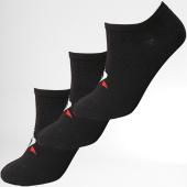 /achat-chaussettes/le-coq-sportif-lot-de-3-paires-de-chaussettes-essential-classic-1821630-noir-168515.html