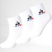 /achat-chaussettes/le-coq-sportif-lot-de-3-paires-de-chaussettes-essential-classic-1821631-blanc-168519.html