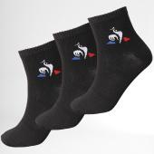 /achat-chaussettes/le-coq-sportif-lot-de-3-paires-de-chaussettes-essential-classic-1821632-noir-168521.html