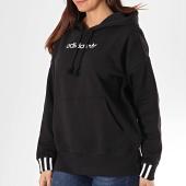 /achat-sweats-capuche/adidas-sweat-capuche-femme-coeeze-du7184-noir-168830.html