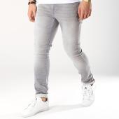 /achat-jeans/petrol-industries-jean-slim-jefferson-gris-168739.html