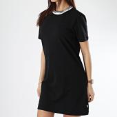 /achat-robes/vans-robe-femme-funnier-a3uni-noir-168673.html
