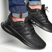 /achat-baskets-basses/adidas-baskets-runfalcon-g28970-core-black-168869.html