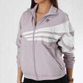 /achat-vestes/adidas-veste-zippee-femme-du9602-mauve-168987.html